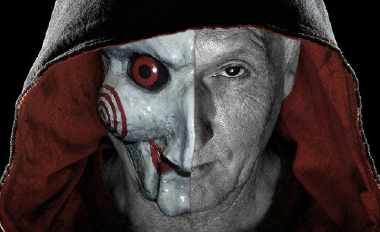 """""""Live or Die. Make Your Choice."""" A Look Back at the 'Saw' Franchise!"""