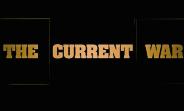 The Weinstein Company Postpones Showings of 'The Current War'
