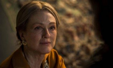 Movie Review - 'Wonderstruck'