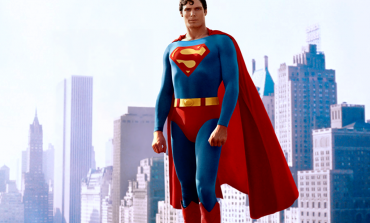 Whatever Happened to the Man of Tomorrow? Superman in Film