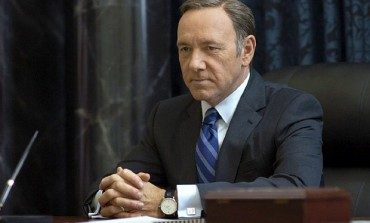 Anthony Rapp Accuses Kevin Spacey of Sexual Assault; Spacey Comes Out as Gay in Veiled Apology