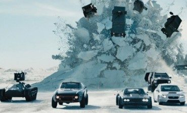 Justin Lin Will Return For Next 'Fast And Furious' Films