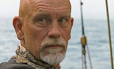 John Malkovich Joins New Post-Apocalyptic Thriller 'Bird Box'