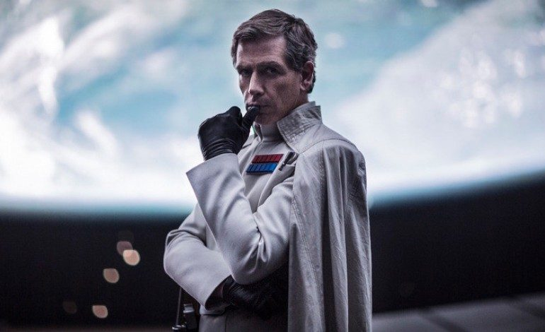Who Is Ben Mendelsohn Playing in 'Captain Marvel'?