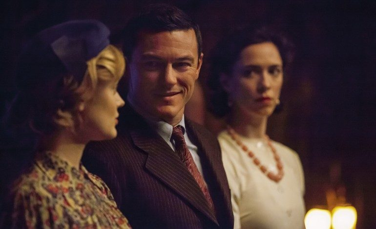 'Professor Marston and the Wonder Women:' Meaningful Story or Tasteless Cash Grab?