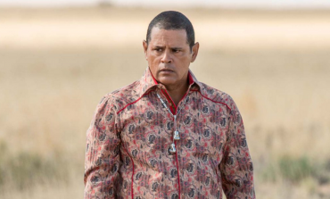 Raymond Cruz Joins The Cast Of Horror Film 'The Children'