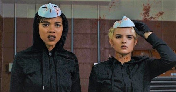 tragedy-girls-review-1