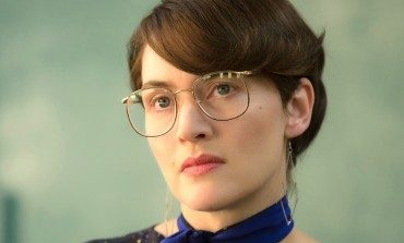 Kate Winslet Added to 'Avatar' Sequels