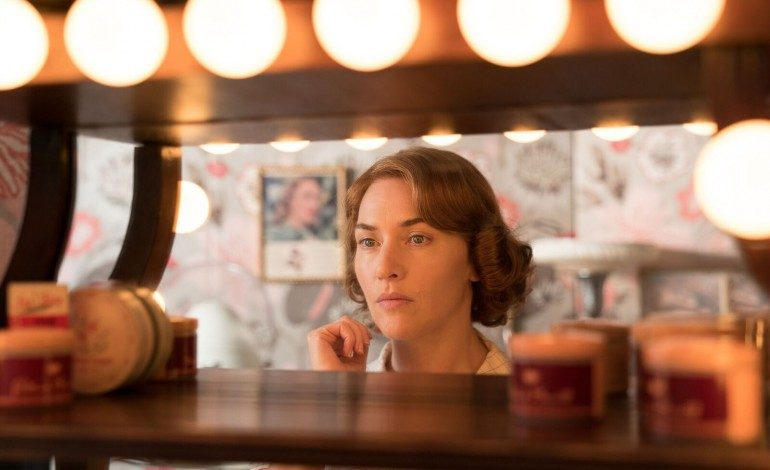 Trailer for Woody Allen's 'Wonder Wheel' Looks Like Nothing He's Done Before