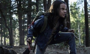 James Mangold Confirms 'X-23' Movie is in the Works