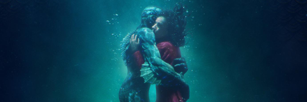 02 - ShapeofWater