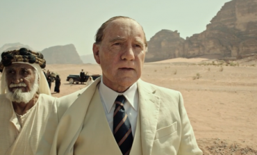 Ridley Scott Does A Miracle Switch in the Latest 'All the Money in the World' Trailer