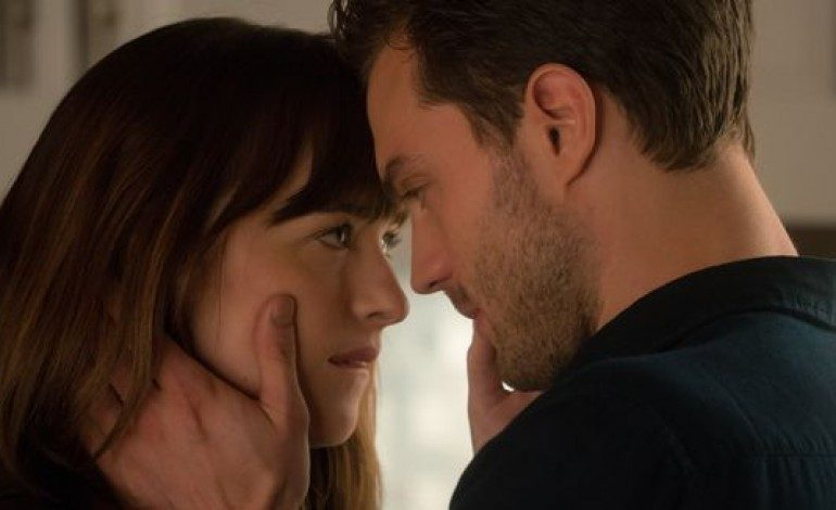 Final 'Fifty Shades Freed' Trailer Teases Sex and Danger Ahead