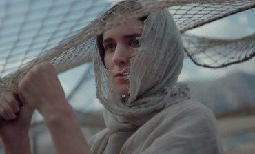 Rooney Mara Stars in First Trailer for 'Mary Magdalene'