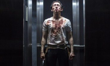 Movie Review - 'Mayhem'
