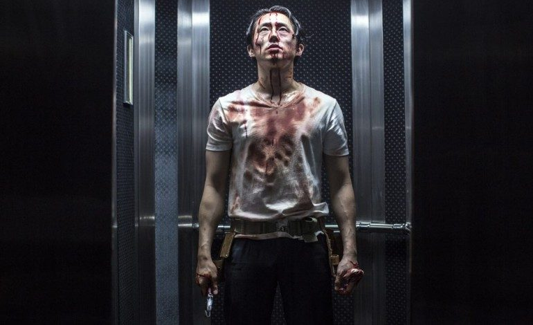 Movie Review – 'Mayhem'