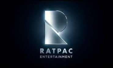 Warner Bros Purchases RatPac Dune Library