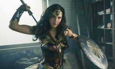 Gal Gadot's Return to DC Is Conditional on Brett Ratner's Exit
