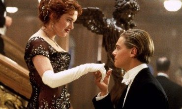 'Titanic', 'Superman' and More Added to National Film Registry