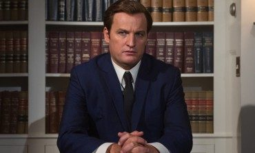 The First Trailer For Indie Historical Drama 'Chappaquiddick' Has Released