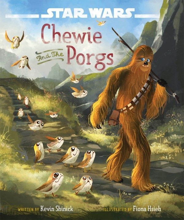 Chewie-and-the-Porgs-Cover-07242017