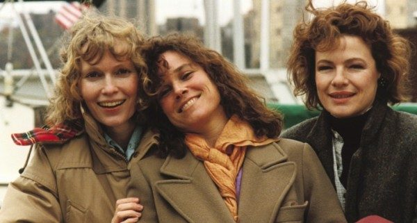 Hannah_and_Her_Sisters_1986_4-1461729318-726x388