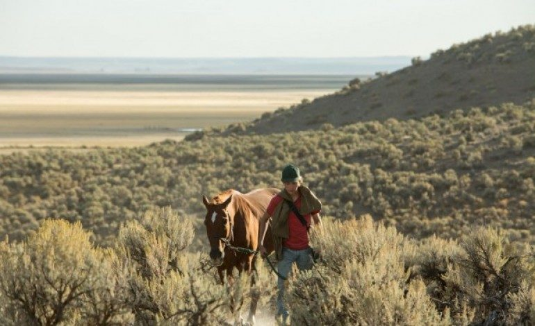 Andrew Haigh's 'Lean on Pete' Debuts First Trailer