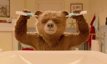 Paddington is Back in a Brand New Trailer
