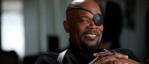 Samuel-L-Jackson-as-Nick-Fury1