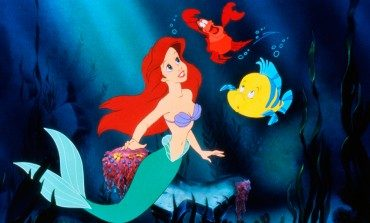 Rob Marshall To Direct Live-Action 'Little Mermaid'