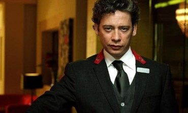 Dexter Fletcher is the New Band Leader for Queen Biopic 'Bohemian Rhapsody'