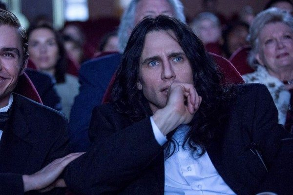 disasterartist3.0