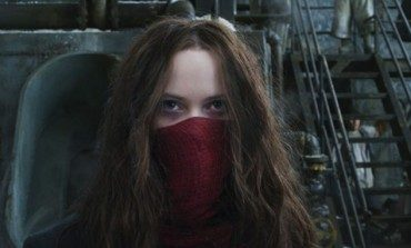Cities Collide in 'Mortal Engines' First Teaser Trailer