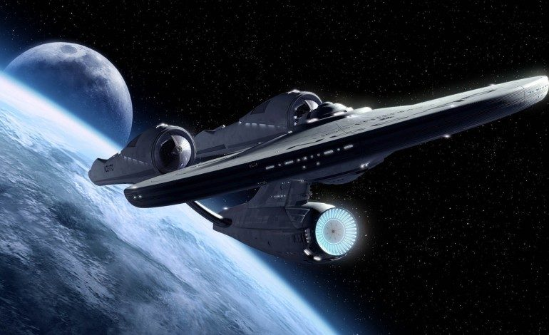 S.J. Clarkson to Direct Next 'Star Trek' Movie