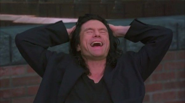 the_room_disaster_artist_tommy_wiseau