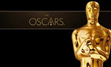 Oscars Will Have All Five Nominated Songs Performed