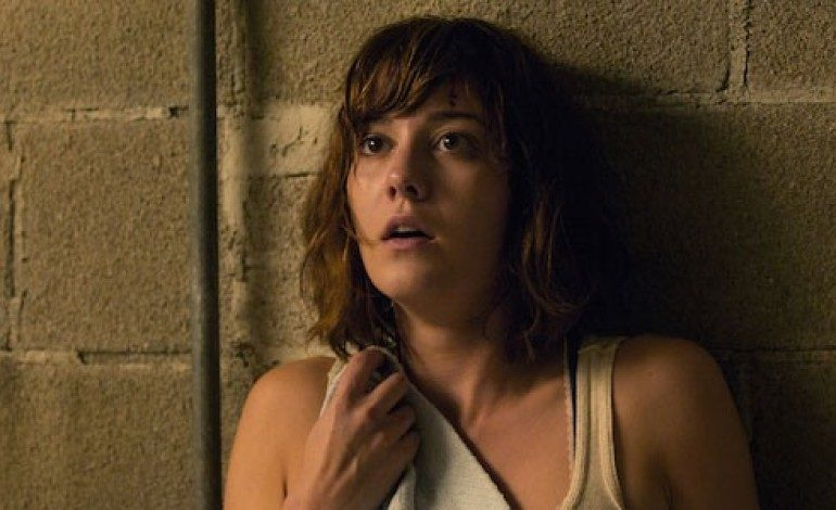 Netflix in Talks to Aquire J.J. Abrams' Next 'Cloverfield' Based Film