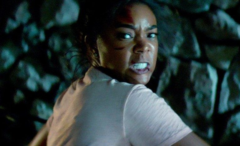 Payback is a Mother! Check the Intense Trailer for 'Breaking In'
