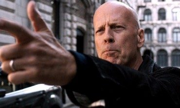 Vincent D'Onofrio and Dean Norris Join Bruce Willis in 'Death Wish' Trailer