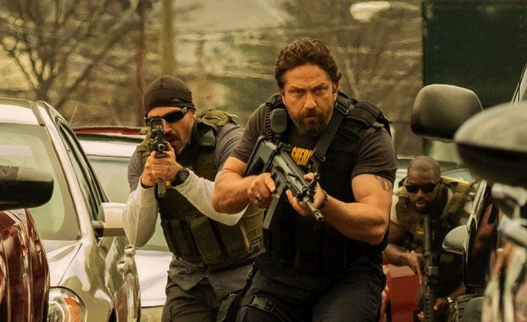Movie Review – 'Den of Thieves' is a Worthy Crime Thriller with a Few Surprises!