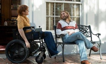 'Don't Worry, He Won't Get Far on Foot' Trailer Starring Joaquin Phoenix, Jonah Hill