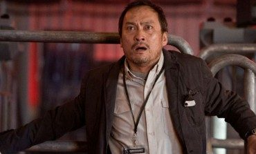 Ken Watanabe Joins Live-Action Pokémon Movie 'Detective Pikachu'