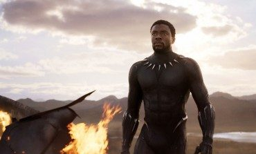 'Black Panther' Sequel to Begin Shooting in July