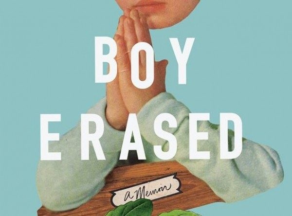 boy-erased-e1498166583918