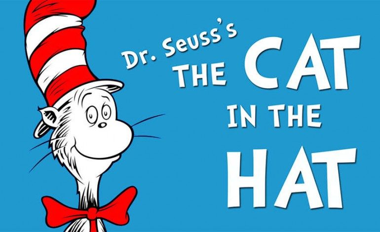 WB Animation to Recreate The World of Dr. Seuss