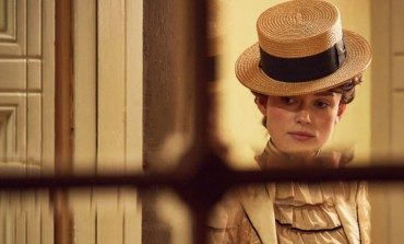 Sundance: Bleecker Street Picks Up Keira Knightley-Starrer 'Colette'