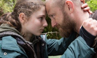 'Leave No Trace' Picked Up by Sony Worldwide at Sundance