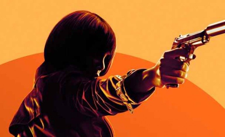 Movie Review – 'Proud Mary'