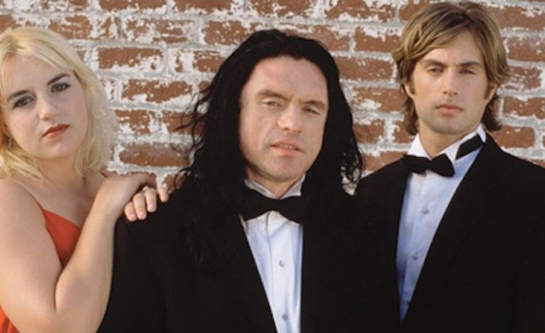 Oh Hai Everyone! A Look at 'The Room': The Bad Movie that You Have to See to Believe!