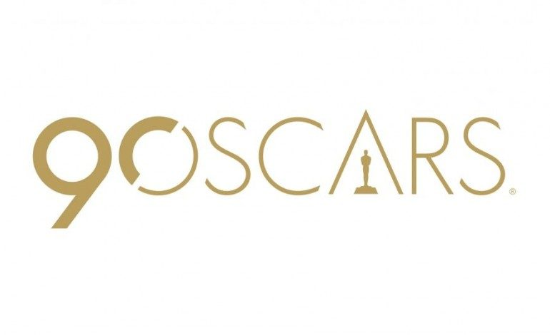 Academy Award Predictions 2018